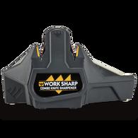 Work Sharp Combo Knife Sharpener