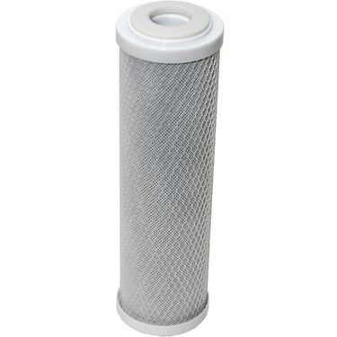 Flow-Pur #8 Carbon Block Filter Cartridge