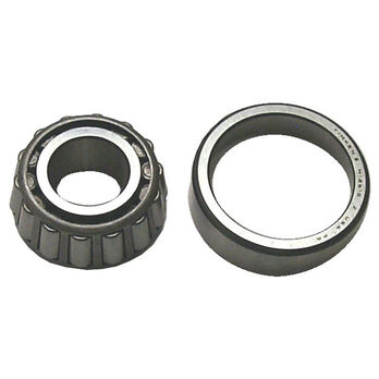 Sierra U-Joint Shaft Bearing For OMC Engine, Sierra Part #18-1171