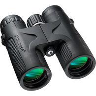 Barska 12x 42mm WP Blackhawk Binocular