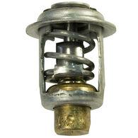 Sierra Thermostat For Mercury Marine Engine, Sierra Part #18-3536