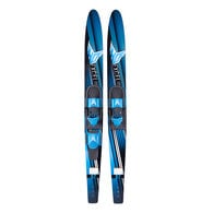 HO Excel Combo Waterskis