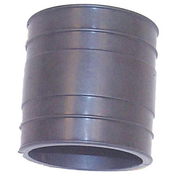Sierra Exhaust Hose For Volvo/OMC Engine, Sierra Part #18-2781