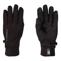 Manzella Men's Power Stretch TouchTip Gloves