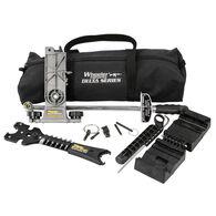 Wheeler Delta Series AR Armorer's Essentials Kit