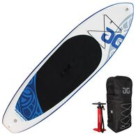 Aquaglide Cascade Inflatable Stand-Up Paddleboard