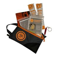 Ultimate Survival Technologies Stay Safe Kit