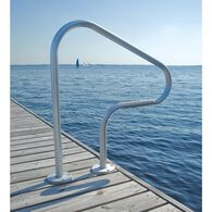 Dockmate Extended Reach Handrail