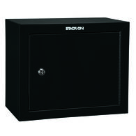 Stack-On 18″ Compact Pistol/Ammo Cabinet