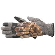 Manzella Men's Lakewood Hunting Glove