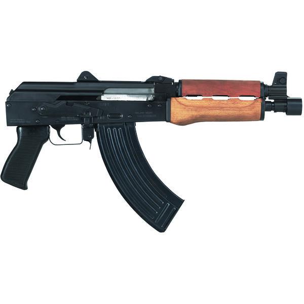 Zastava Arms PAP M92 PV Handgun