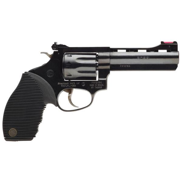 Rossi Plinker Handgun
