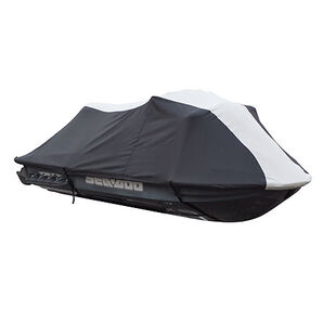 Covermate Ready-Fit PWC Cover for Kawasaki Ultra 130 '01-'04; Ultra 150 '99-'05