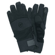 Manzella Men's Ranch Hand TouchTip Glove