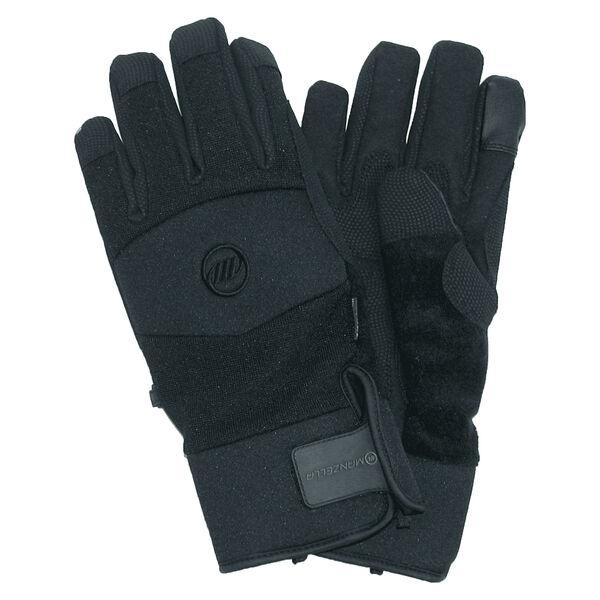 Manzella Men's Ranch Hand TouchTip Glove