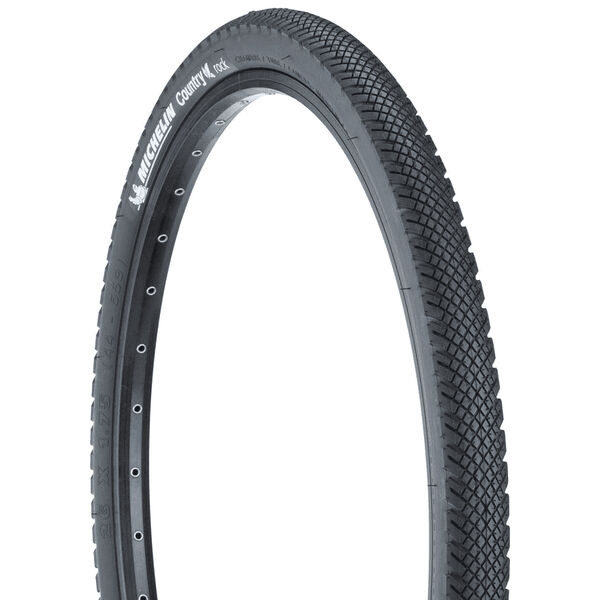 Michelin Country Rock Tire, 26 x 1.75""
