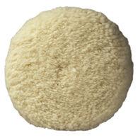 3M Superbuff Buffing Pad
