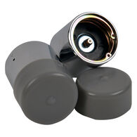 """Smith 2.328"""" Bearing Protectors With Covers, Pair"""