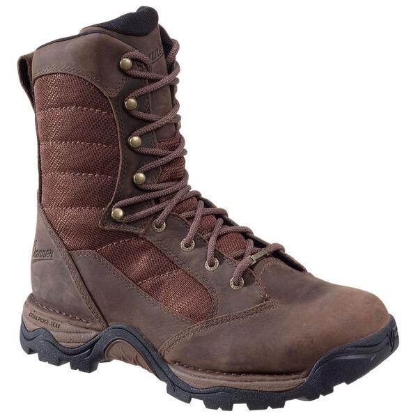 Danner Men's Pronghorn GORE-TEX Hunting Boots