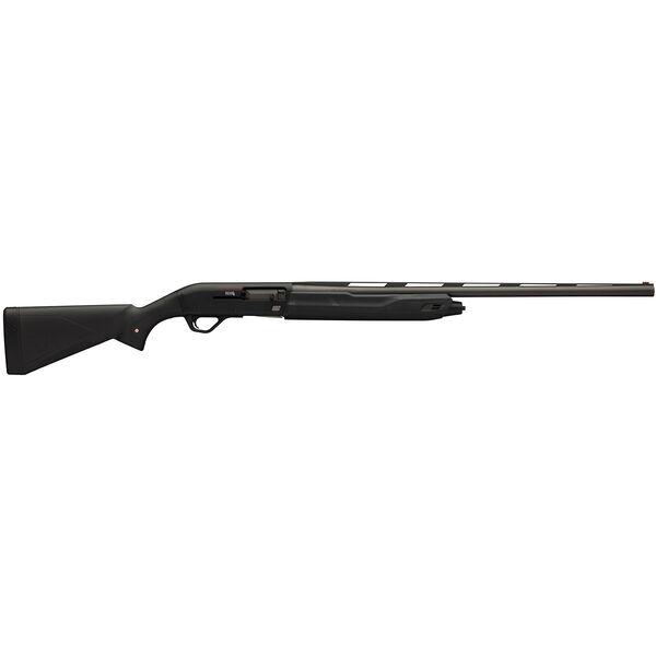 Winchester Super X4 Shotgun