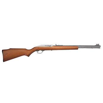 Marlin Model 60SB Rimfire Rifle