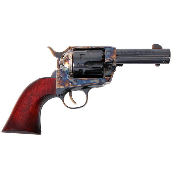 Traditions 1873 Frontier Series Sheriff's Model Handgun