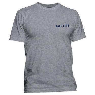 Salt Life Men's Scenic State of Mind T-Shirt