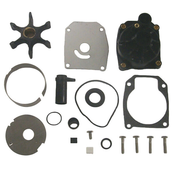 Sierra Water Pump Kit For OMC Engine, Sierra Part #18-3389