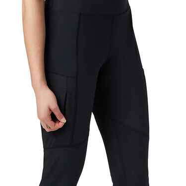 Columbia Women's Bryce Canyon II Hybrid Legging