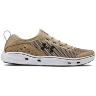 Under Armour Men's Kilchis Water Shoe