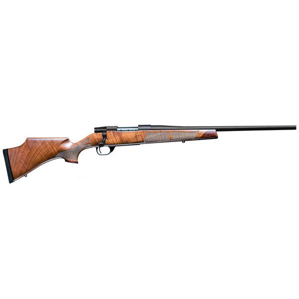 Weatherby Vanguard Camilla Centerfire Rifle