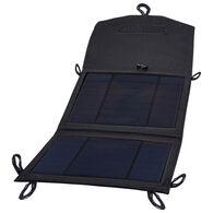 Coleman 10 Watt Solar Folding Phone Charger