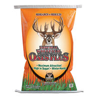 Whitetail Institute Imperial Whitetail Forage Oats Plus