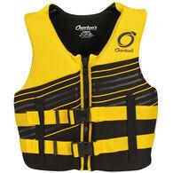 Overton's Junior BioLite Life Jacket - Yellow