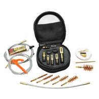 Otis Tactical Gun Cleaning System
