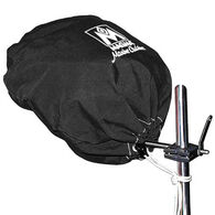Magma Marine Kettle Party Size Barbeque Cover