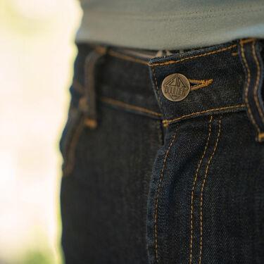 Boulder Denim Men's Slim Fit Jean