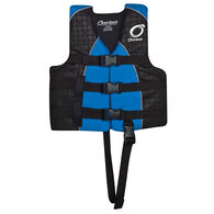 Overton's Child Nylon Vest