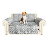 Reversible Furniture Protectors, Sofa