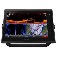 Garmin GPSMAP 7616XSV Chartplotter/Sounder