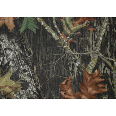 Styx River Camouflage Neo Mat