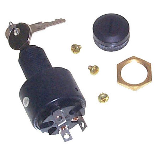 Sierra Ignition Switch, Sierra Part #MP41030
