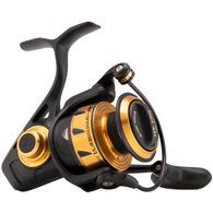 Penn Spinfisher VI Reel