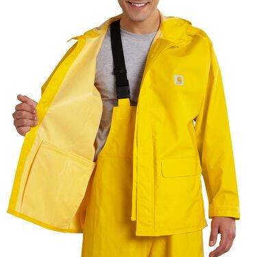 Carhartt Men's Mayne Coat