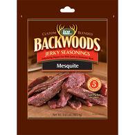 LEM Backwoods Mesquite Jerky Seasoning, 5 lbs.