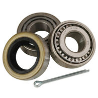 Smith Bearing Kit With Straight Spindle