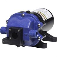 Power Drive 45 PSI Water Pump