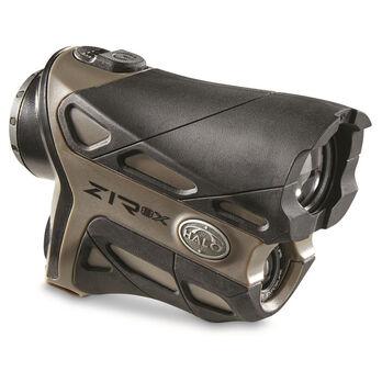 Halo XRAY 800 Long-Range Rangefinder