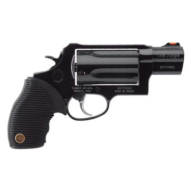 Taurus Judge Public Defender Handgun