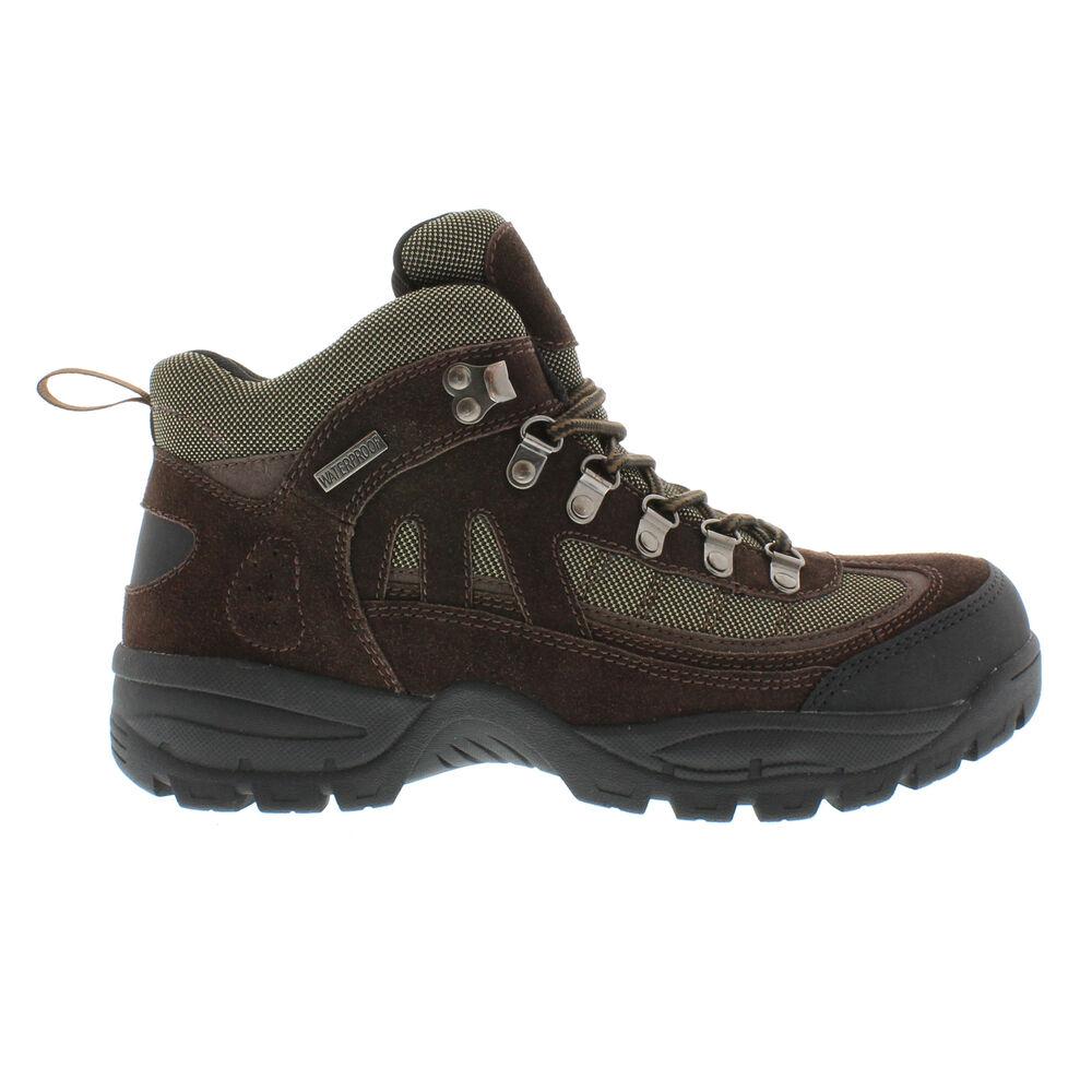 f52025f26 Itasca Men's Amazon Mid Waterproof Hiking Boot
